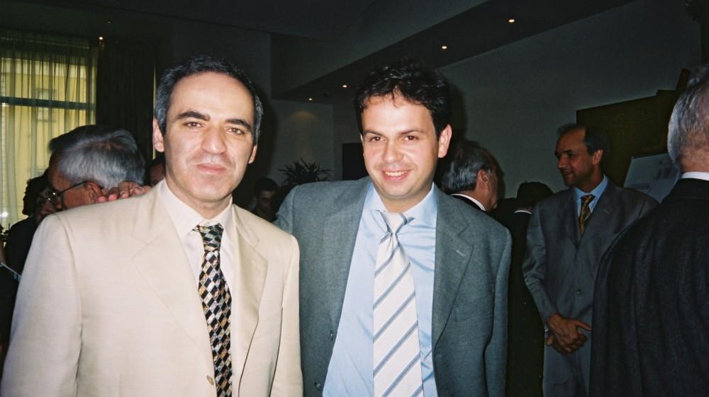 cropped-Kasparov-à-Moscou.jpg