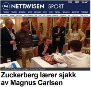carlsen-zuckerberg01
