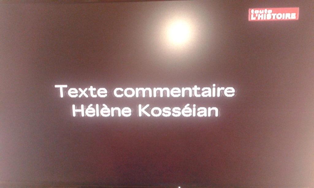 texte-commentaire-helene-kosseian-bairamian-equivaut-a-auteur-pour-le-documentaire-1