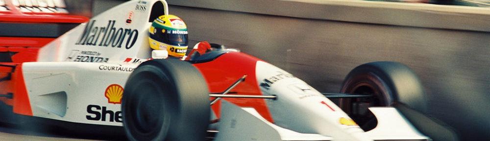 cropped-Senna.jpg